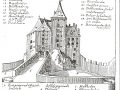 Altes Schloss Windhaag
