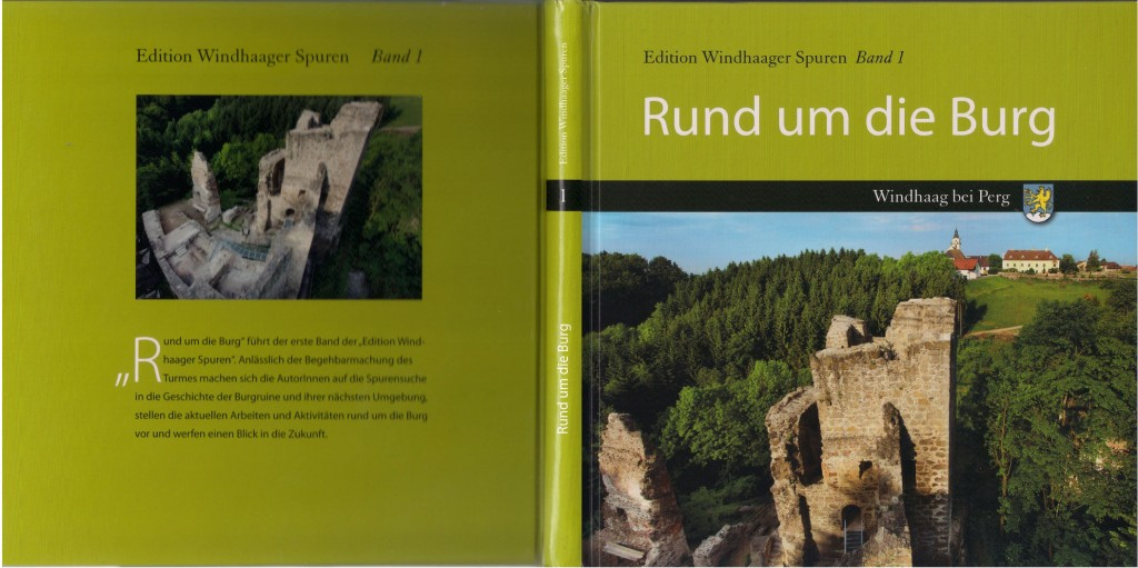 Buch_Front_Back