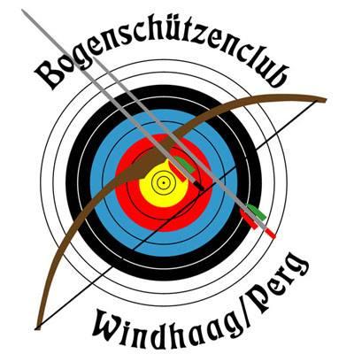 Bogenschützen Club
